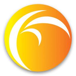 开原融媒app2020最新版v1.1.14 安卓版