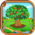 新鲜果园红包版v1.0 福利版