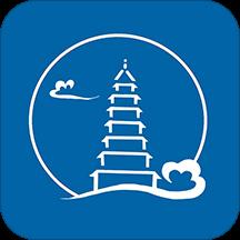云上东宝手机客户端v1.0.0 安卓版