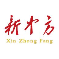 新中方app官方版v1.0.0 安卓版