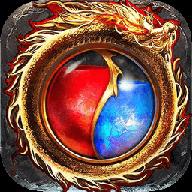 皇城传说破解版v1.0.2000 最新版