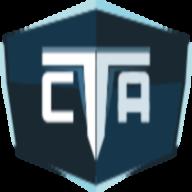Counter Terrorist Agency反恐机构破解版v1.6 最新版