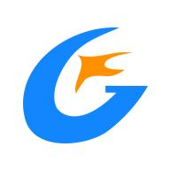 古县融媒app安卓版v1.03 最新版