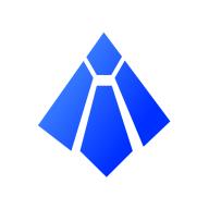 AI优聘app最新版v1.7.0 安卓版