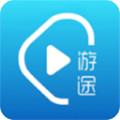 游途短视频平台app赚钱版v1.0.3 红包版