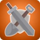 塔防挖矿英雄破解版v1.0.1 无限金币钻石版