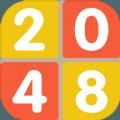 爱上2048红包版v1.0 福利版