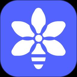 素材浏览器破解版v1.0.3 安卓版