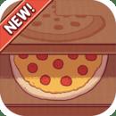 可口的披萨破解版v3.7.5 最新版