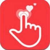 全民点赞app安卓版v1.0 手机版