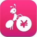 蚂蚁赚文字录入app福利版v1.0.0 最新版