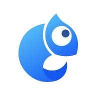 萌眼财经手机客户端v1.0.0 安卓版