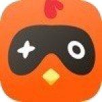 JG游戏盒app破解版v18 安卓版