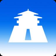 市中云报app官方版v0.0.7 安卓版