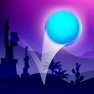 点亮天空破解版手机游戏v0.1 最新版