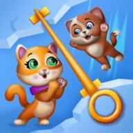 救救凯蒂猫官方版v1.3 安卓版