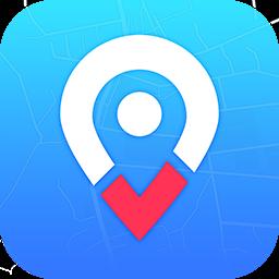 守位宝app破解版v1.0.1 最新版