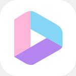星视代app安卓版v1.0.0 手机版