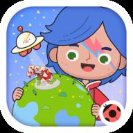 米加小镇世界全部解锁版v1.16 破解版