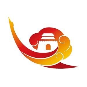 云中托克托app最新版v1.0.2 安卓版