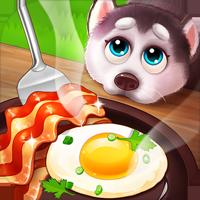 楼下的早餐店无限金币钻石版v1.0.9 破解版