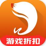 CC玩游戏盒子最新版v3.1 安卓版