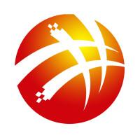 橘香井研客户端v1.0.0 安卓版