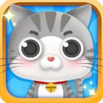 猫屋日记红包版v1.0.1 福利版