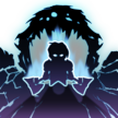 Order Of Fate地牢命运内购破解版v1.6.7 最新版