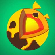 来捏个星球无限钻石破解版v1.9.8 最新版