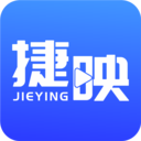 捷映视频制作app手机版v1.0.3 最新版