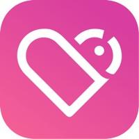 觅爱部落app最新版