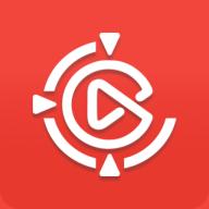猎手电商app安卓版v1.0.7 手机版