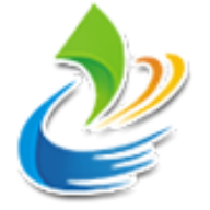 滨州惠企政策一网通appv1.0 手机版