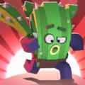 植物僵尸惹不起小游戏破解版v1.1.0 汉化版