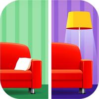 超级找不同红包版v1.1 最新版