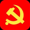 税务师党建app安卓版v3.6.1.1 手机版