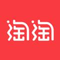 淘淘好物推荐安卓版v1.0.0 赚钱版