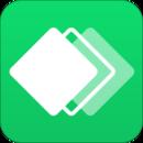 分身大师2020耗子修改版v2.7.9 安卓版