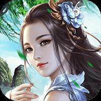 戮天之剑破解版v1.0.0 免费版