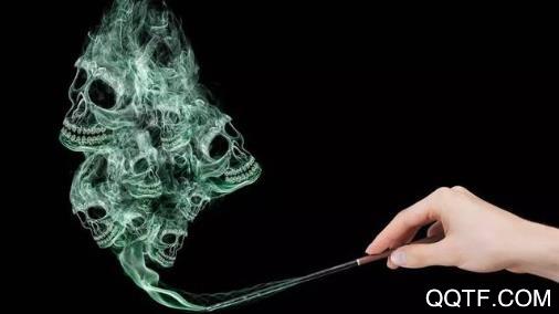 2021河南控烟手机客户端