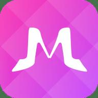 寻魅交友app安卓版v1.4.3.1 最新版