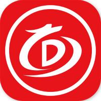 动理走路计步赚钱app最新版v1.1.0 安卓版