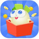 躺赚吧挂机赚钱app最新版v1.0 红包版