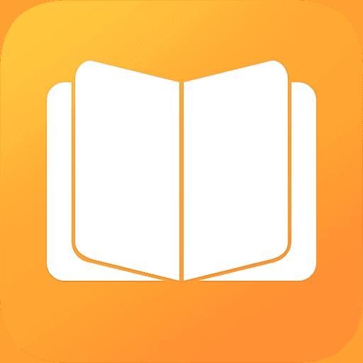 小说星球软件破解版v1.35.3.570 最新版