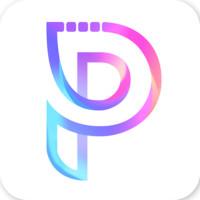 轻松P图app破解版v1.0.3