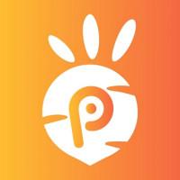 萝卜停车app安卓版v1.8 最新版