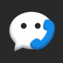 来电虚拟助手app安卓版v1.0.0 最新版