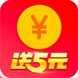 福利吧app送5元红包版v2021 福利版