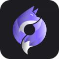 神速清理大师app最新版v1.71.0